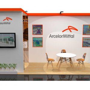 myfstudio-stand-arcelor-mittal-raillive-bilbao-1-1920x1251