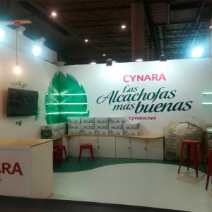 myfstudio-stand-cynara-alimentaria-1-1920x1251