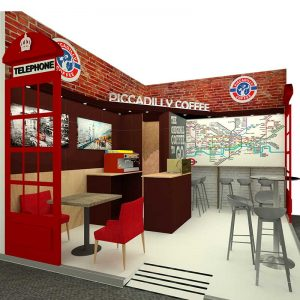 myfstudio-stand-expo-franquicia-piccadilly-coffee-2-800x800