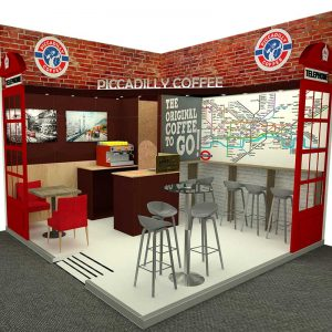 myfstudio-stand-expo-franquicia-piccadilly-coffee-800x800