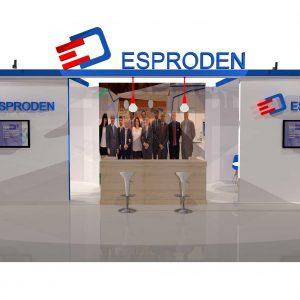 myfstudio-stand-expodental-esproden-1-1920x1251