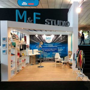 myfstudio-stand-feria-del-mueble-800x800