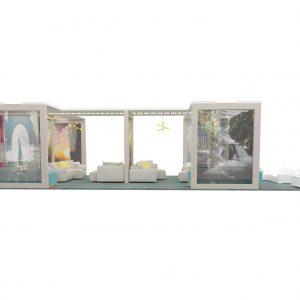 myfstudio-stand-feria-mueble-zaragoza-quality-sofas-201-1920x1251