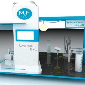 myfstudio-stand-fitur-madrid-ifema-1920x1251
