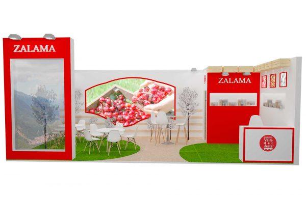 myfstudio-stand-fruit-attraction-coop-valle-del-jerte-zalama-190-1920x1251