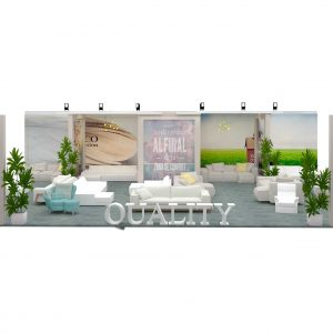 myfstudio-stand-habitat-quality-sofas-190-1920x1251