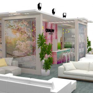 myfstudio-stand-habitat-quality-sofas-192-1920x1251