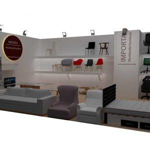 myfstudio-stand-habitat-valencia-importa-home-1-1920x1251
