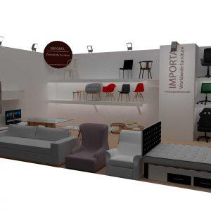 myfstudio-stand-habitat-valencia-importa-home-1920x1251
