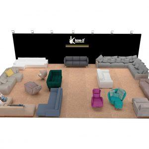 myfstudio-stand-habitat-valencia-koa-3-1920x1251