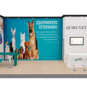 myfstudio-stand-iberzoo-quiruvet-1902x1251