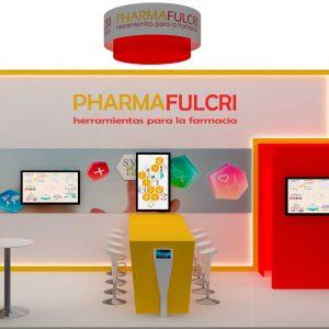myfstudio-stand-infarma-pharma-fulcri-1902x1251