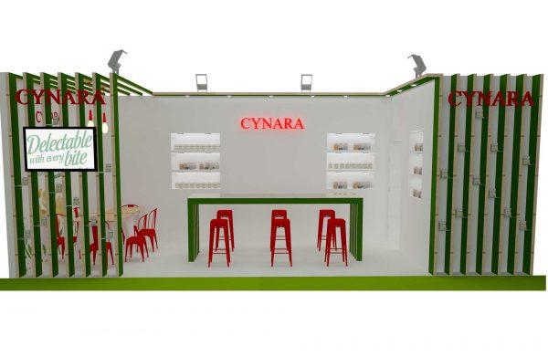 myfstudio-stand-salon-gourmets-cynara-19-1-1920x1251