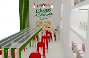 myfstudio-stand-salon-gourmets-cynara-19-2-1920x1251