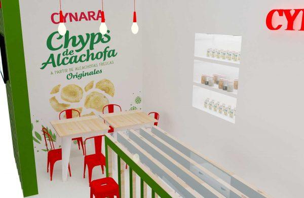 myfstudio-stand-salon-gourmets-cynara-19-3-1920x1251
