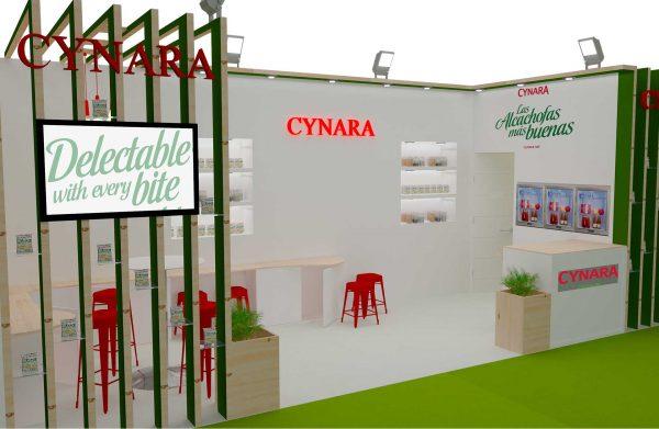 myfstudio-stand-salon-gourmets-cynara-19-4-1920x1251