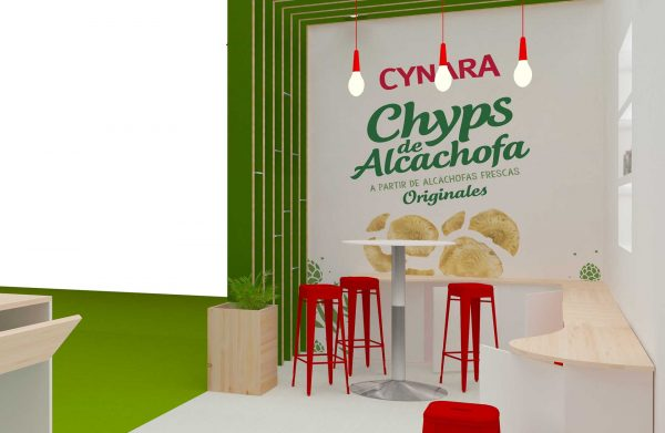 myfstudio-stand-salon-gourmets-cynara-19-5-1920x1251