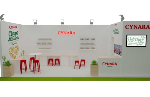 myfstudio-stand-salon-gourmets-cynara-19-6-1920x1251