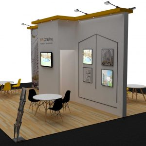 myfstudio-stand-urbe-valencia-sfi-consulting-2-800x800