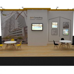 myfstudio-stand-urbe-valencia-sfi-consulting-800x800