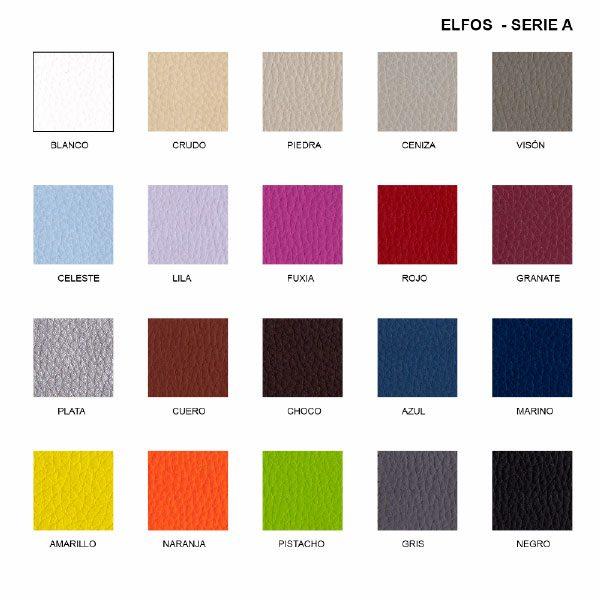 tejidos-disponibles-polipiel-elfos-serie-a-tiendadecohome